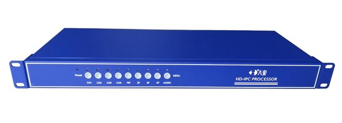 DS-HD401N-D-1
