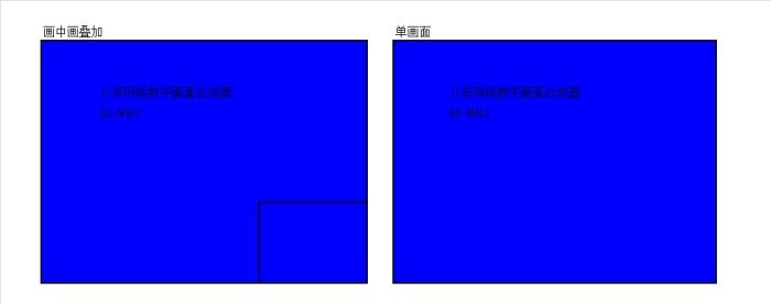 DS-N401%20E