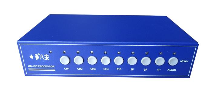 DS-HD401N-X-1